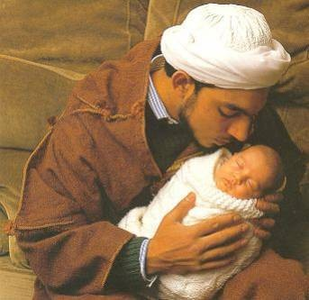 L'adoption de l'orphelin en Islam