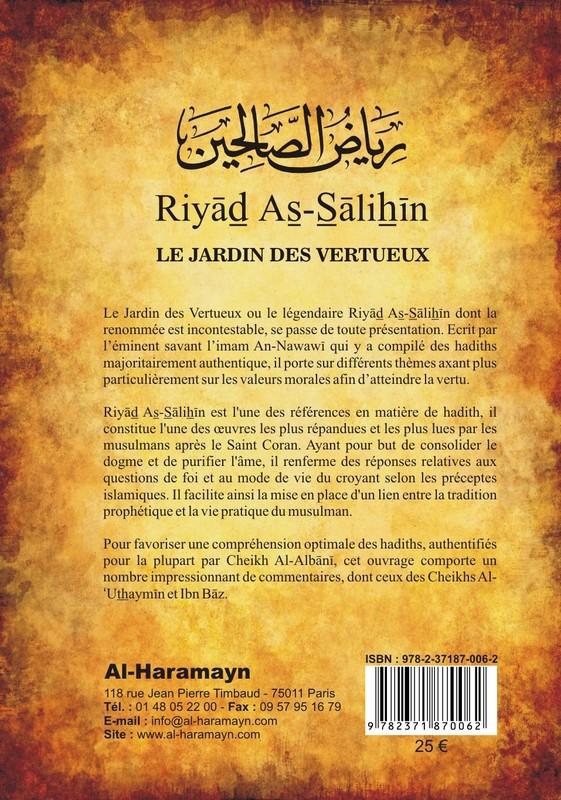 qui est le prophete muhammad pdf