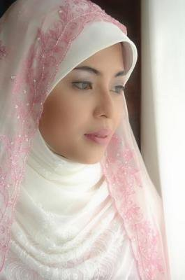 Les bienfaits du hijab en Islam